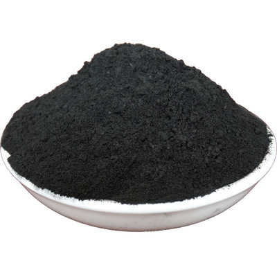 粉末活性炭.jpg